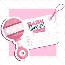 target baby shower invitations marialonghi com
