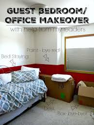 Help Design My Bedroom Bedroom Makeover