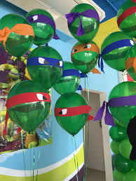 25 tenage mutant ninja turtles ideas ninja