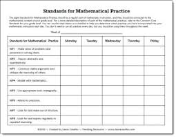 5th grade math problem solving candler s math problem file cabinet