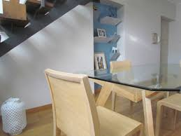 colori per sala da pranzo progettazione e studio colori per nicchia in soggiorno