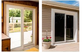 Aluminum Exterior Door Sliding Exterior Door Handballtunisie Org