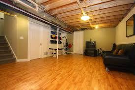 epoxy basement floor covering durable and great epoxy basement