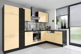 3d Kitchen Designs Design Indian Kitchen Modular Kitchen