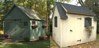 How To Build A Easy Storage Shed by It Is Easy To Buy Large Reduce Plans U2013 All Screen Doors