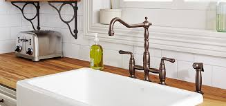 victorian kitchen faucet victorian classic kitchen faucet collection from dxv