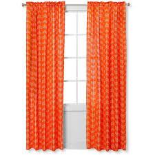 Sheer Yellow Curtains Target Best 25 Target Curtains Ideas On Pinterest Farmhouse Kitchen