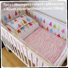 baby schlafzimmer set die 25 besten kit berço barato ideen auf kit de berço