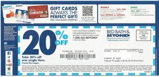 Bed Bath Beyond Bed Bath And Beyond Sms Short Code 239663 U S Short Code