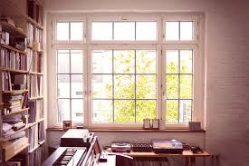 Wohnzimmer 20 Qm Einrichten 20 Qm Zimmer Einrichten Frostig Ruhig Auf Wohnzimmer Ideen In