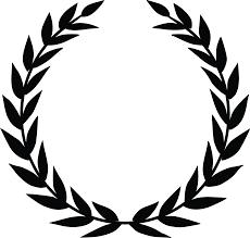 wreath laurel wreath images free download clip art free clip art on