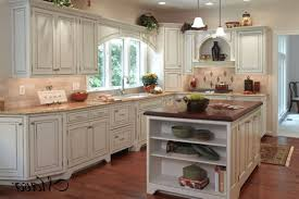 kitchen design island counter lighting french country kitchen