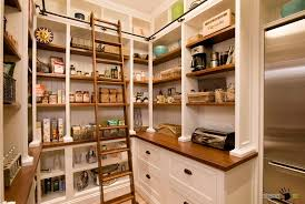 kitchen pantry ideas smart white kitchen pantry with racks and drawers also wooden