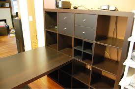 Bookcase Bench Ikea Expedit Bookcase Bench U2014 Best Home Decor Ideas Ikea Expedit