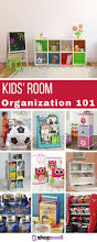 Best Toy Organizer by Furniture Awesome Children S Room Organization Ideas 58 On