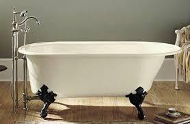how to choose a bathtub bob vila claw foot bathtub pmcshop