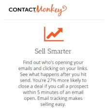 how to write a sales email with examples contactmonkey
