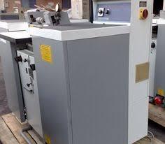 kapp vas 51 gear grinding machine type of control cnc max