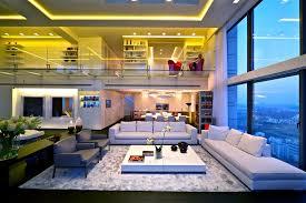 Home Design For Pc Stylish Ultramodern Sky Penthouse In Tel Aviv Caandesign