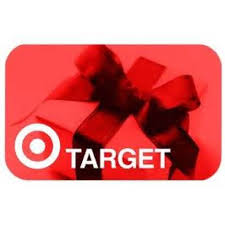 discount gift cards online 23 ways to buy discounted gift cards 2014