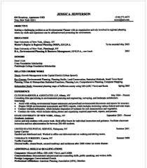 Elegant Resume Examples by Examples Resume Berathen Com