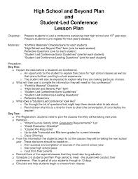 Objective Resume Examples For Students by Dental Assistant Skills Resume Resume For Your Job Application