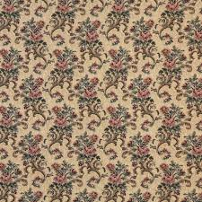 home decor fabrics by the yard tapestry upholstery fabric by the yard on gallery tapestry