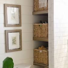Next Bathroom Shelves How To Decorate Shelves Home Stories A To Z