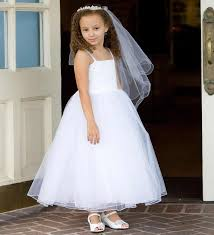 1st holy communion dresses beaded white holy communion princess dress