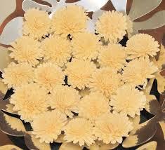 wood flowers wood flowers wood daisies wood roses
