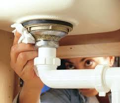 kitchen sink leaking underneath kitchen sink leaking underneath plus how do you fix a leaking pipe