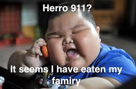 Meme Babies - memes vault funny fat baby memes funny pinterest baby memes