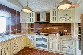 timeless and luxurious u2013 kitchens that never go out of style