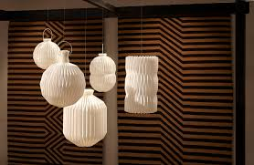 Japan Design by Japonisme Grafted As The New Branch Of Danish Design Cobo Social