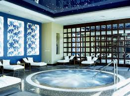 trendy salon designs spa bathroom design ideas spa bathroom