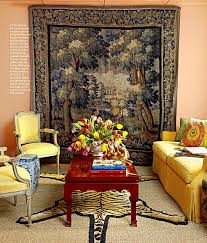 12 best rugs on walls images on pinterest wall hangings