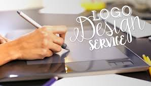 logo designing services business mantraa - Logo Design Services