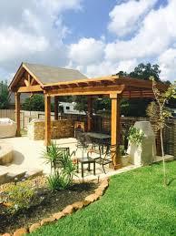 Backyard Paradise Ideas 17 Best Ideas About Backyard Paradise On Pinterest Outside