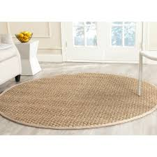 Large Jute Area Rugs Flooring Stunning Sisal Rug Ikea For Cozy Your Home Flooring