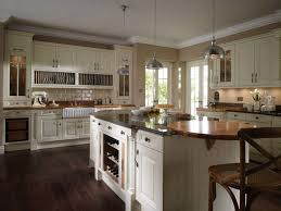 small u shaped kitchen ideas kitchen electric range how many amps timber island bench