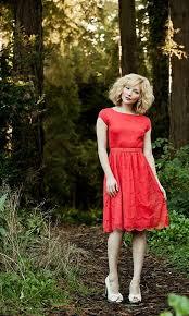 116 best swing dresses vintage dresses u0026 swing fashion images on