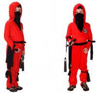 Anime Halloween Costumes Anime Costume Boys Naruto Buy Buy Anime Costume Boys