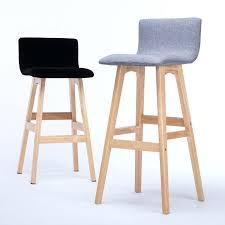 kitchen furniture calgary bar stool chair source bar stools wood bar stools calgary wood