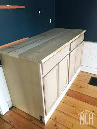 how to replace base cabinets more like home how to turn stock cabinets into diy built in s