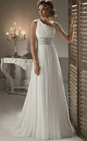 one shoulder wedding dress single shoulder wedding dresses june bridals