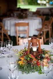 Wedding Centerpiece Lantern by 82 Best Lanterns And Flowers Images On Pinterest Marriage