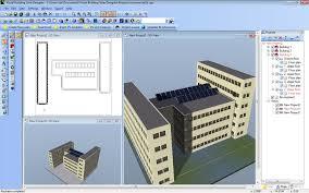 3d designer ausbildung bildung und ausbildung