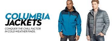 amazon columbia jackets black friday columbia jackets shop columbia jackets macy u0027s
