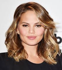 trend hair color 2015 trends definition of hair color trends bronde ronze ecaille flamboyage