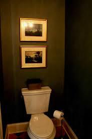 powder bathroom design ideas bathroom powder room designs small spaces toilet decor ideas